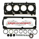 Cylinder Head Gasket Set Fits VW POLO LUPO 1.0L 030198012F 52162400 HS1026