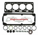 Cylinder Head Gasket Set Fits VW GOLF POLO 1.4L 1.6L 032198012B