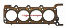Cylinder Head Gasket Fits FORD 03-04 Lincoln Aviator V8 4.6L 26188PT