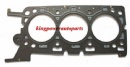 Cylinder Head Gasket Fits FORD 04-05 ESCAPE TAURUS MEBA 3.0L 26207PT