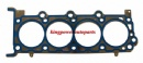 Cylinder Head Gasket Fits FORD 2004-2006 F150 F250 LINCOIN 5.4L 26307PT
