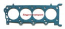 Cylinder Head Gasket Fits FORD 2005-2010 FORD MUSTANG 4.6L 26308PT