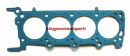 Cylinder Head Gasket Fits FORD 2005-2010 FORD MUSTANG 4.6L 26309PT