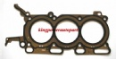 Cylinder Head Gasket Fits 07-12 FORD EDGE FLEX LINCOLN MKX MERCURY SABLE 24V 3.5L 26487PT 54658 090.702 AT4E6083BB