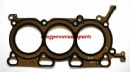 Cylinder Head Gasket Fits 07-12 FORD EDGE FLEX LINCOLN MKX MERCURY SABLE 24V 3.5L 26488PT 54659 090.629 AT4E6051BB