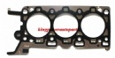 Cylinder Head Gasket Fits 2010-2012 FORD ESCAPE FUSION 3.0L 26545PT 9L8Z6051B