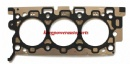 Cylinder Head Gasket Fits 2010-2012 FORD ESCAPE FUSION 3.0L 26546PT 9L8Z6051A