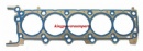 Cylinder Head Gasket Fits 05-09 FORD F-250 F-350 F-450 F-550 6.8L KP-FT-038