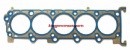 Cylinder Head Gasket Fits 05-09 FORD F-250 F-350 F-450 F-550 6.8L KP-FT-039