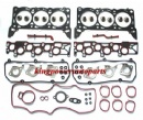 Cylinder Head Gasket Set Fits FORD 99-03 WINDSTAR 3.8L HS9250PT4