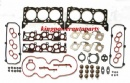 Cylinder Head Gasket Set Fits FORD 97-98 WINDSTAR 3.8L HS9250PT5