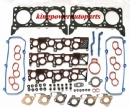 Cylinder Head Gasket Set Fits FORD 97-98 WINDSTAR 3.8L HS9250PT3