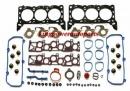 Cylinder Head Gasket Set Fits FORD 2004 FREESTAR V6 3.9L 4.2L HS9250PT6