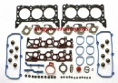 Cylinder Head Gasket Set Fits FORD 05-08 FREESTAR F-150 V6 3.9L 4.2L HS9250PT7
