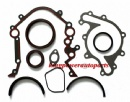 Conversion Lower Gasket Set Fits FORD E-150 E-250 F-150 MUSTANG FREESTAR V6 3.8L 3.9L 4.2L LGS4120 CS9250 CS92501