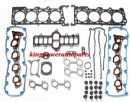 Cylinder Head Gasket Set Fits FORD 97-99 E-150 E-250 E-350 ECONLINE SUPER DUTY F-150 F-250 5.4L HS9790PT11