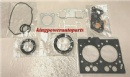 COMPLETE GASKET SET FIT FOR YANMAR 2TNE68