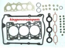 Cylinder Head Gasket Set Fits VW AUDI 2.4L 078198012G 470.660 52167900 02-31350-02