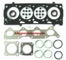 Cylinder Head Gasket Set Fits VW CADDY GOLF BORA POLO 1.4L 167.770 52178100