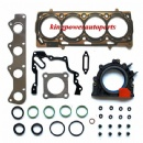 Cylinder Head Gasket Set Fits VW POLO CADDY LUPO 1.4L 50223900