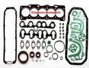 Full Set Gasket Kit Fits VW PASSAT 2.0L 2.2L 50050600