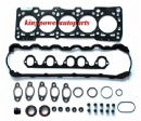 Cylinder Head Gasket Set Fits VW AD100 2.4L 074198012A 074198012 074198012B