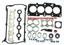 Cylinder Head Gasket Set Fits VW GOLF BORA 1.8L 52186500