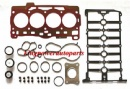 Cylinder Head Gasket Set Fits VW 2013 SANTANA 1.4L 52361900