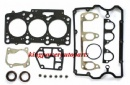 Cylinder Head Gasket Set Fits VW AUDI A2 POLO 1.4L 53015000