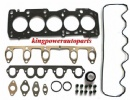 Cylinder Head Gasket Set Fits VW AUDI CRAFTER 30-35 2.5L 53025400 02-38077-01 D37060-00