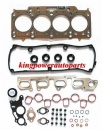 Cylinder Head Gasket Set Fits VW TRANSPORTER MULTIVAN 2.0L DIESEL 53035600 02-40486-02