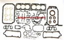 Full Set Gasket Kit Fits VW AUDI 2.6L KP-B-VO-007F