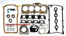 Full Set Gasket Kit Fits VW PASSAT B5 1.8L KP-B-VO-043