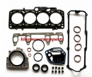 Full Set Gasket Kit Fits VW BORA CADDY GOLF PASSAT POLO 1.6L KP-B-VO-078F