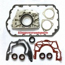 Conversion Gasket Set Fits VW AUDI A6 2.8L KP-B-VO-044