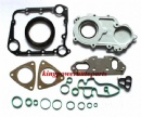 Conversion Gasket Set Fits VW AUDI C6 A4 A6 2.4L KP-B-VO-038
