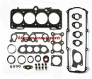 Cylinder Head Gasket Set Fits VW GOLF PASSAT 2.0L KP-B-VO-082