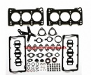 Cylinder Head Gasket Set Fits VW PASSAT 2.5L HS1032NH HG1032
