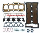 Cylinder Head Gasket Set Fits VW PASSAT 2.0L HS1343
