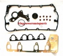 Cylinder Head Gasket Set Fits VW AUDI A3 GOLF PASSAT TOURAN 2.0L DIESEL HS1478NH