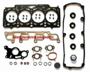 Cylinder Head Gasket Set Fits VW GOLF CADDY JETTA PASSAT TOURAN 1.6L KP-B-VO-051