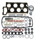 Cylinder Head Gasket Set Fits VW GOLF JETTA 2.8L KP-B-VO-050