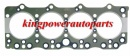 CYLINDER HEAD GASKET FOR ISUZU 4BD1 4BD1T OEM 8-94145-839-0
