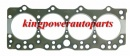 CYLINDER HEAD GASKET FOR ISUZU 4BG1 OEM 8-94418-920-0 8-94418-919-0