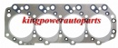 CYLINDER HEAD GASKET FOR ISUZU 4JG2 OEM 8-97066197-0