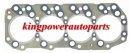 CYLINDER HEAD GASKET FOR ISUZU 4JH1 OEM 8-97970-002-0