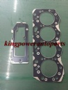 CYLINDER HEAD GASKET FOR ISUZU 4JJ1 OEM 8-97328-887-2