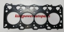 CYLINDER HEAD GASKET FOR ISUZU 4LE1 4LE2 OEM 8-98074-776-0 8-97322-550-0