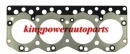 CYLINDER HEAD GASKET FOR ISUZU C240 OEM 5-11141-017-2
