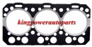 CYLINDER HEAD GASKET FOR ISUZU 6QA1 OEM 1-11141-169-0